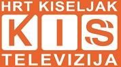 TV Kiss
